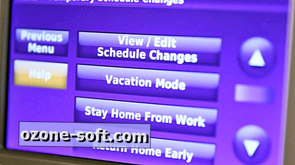 Installieren Sie das Honeywell Wi-Fi Smart Thermostat im Handumdrehen