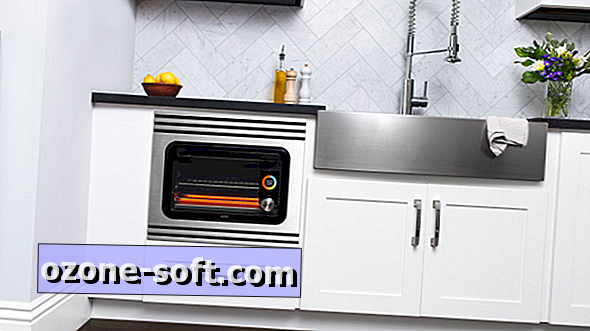 Frissítse a nagy konyhai eszközöket kevesebb, mint 2500 dollárért