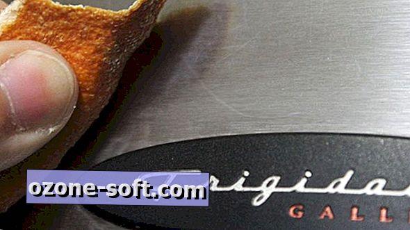 5 начина портокалови пилинг помогне на вашите кухненски уреди
