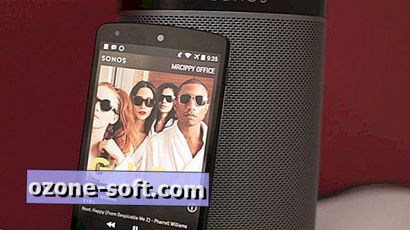 Så här anmäler du dig till Sonos Android beta none Windows 7/8/10 Mac OS