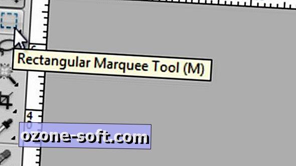 Lär dig Photoshop: urvalsverktyg none Windows 7/8/10 Mac OS