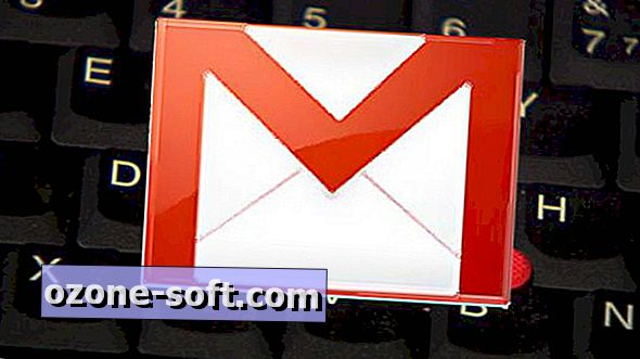 Attiva le scorciatoie da tastiera in Gmail none Windows 7/8/10 Mac OS
