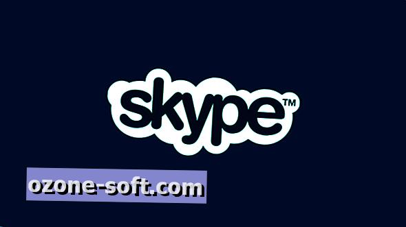 Kako jednostavno prebacivati upozorenja u Skype chatovima none Windows 7/8/10 Mac OS