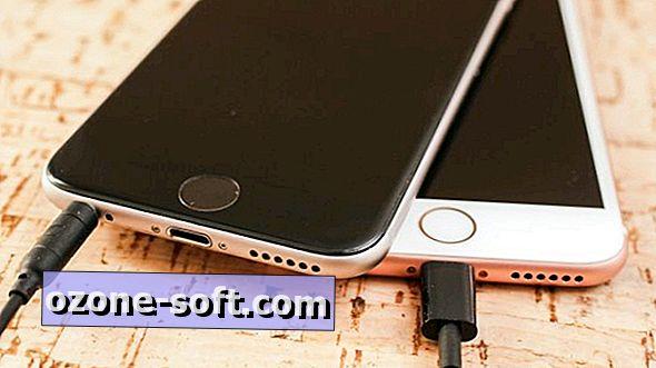 Ingen hörlursuttag, inga problem: 7 sätt att mata ut ljud från iPhone 7 none Windows 7/8/10 Mac OS