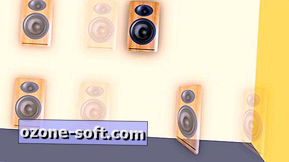 Kā padarīt jūsu Bluetooth skaļruņu labāku none Windows 7/8/10 Mac OS