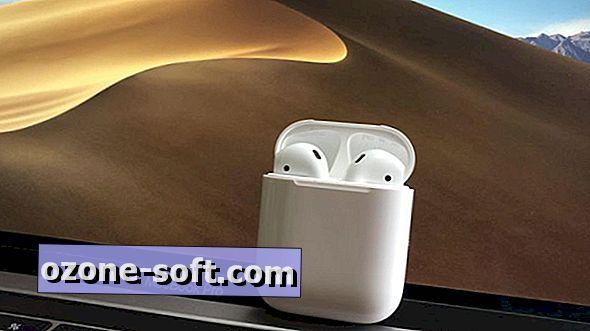 Besseres Bluetooth: 2 Apps für die Verwendung von AirPods mit einem Mac