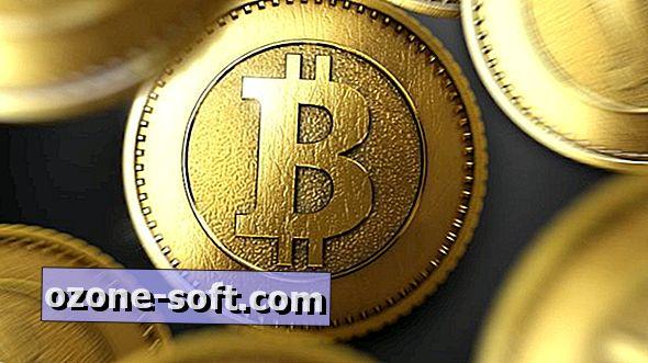 Ar jūsų mėgstamos svetainės yra Bitcoin?  Štai kaip sužinoti