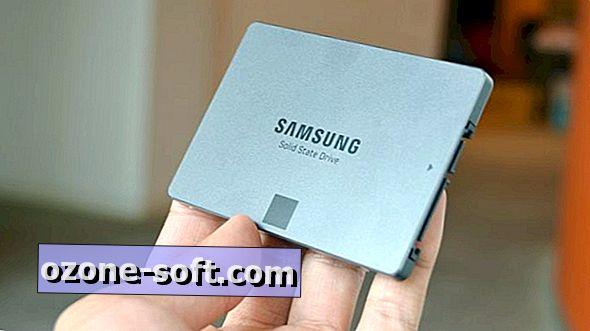 Tìm hiểu xem SSD của bạn sẽ kéo dài bao lâu