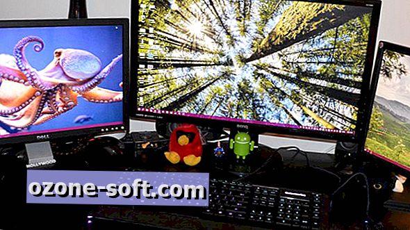 Jak ustawić różne tapety dla wielu monitorów w systemie Windows 10