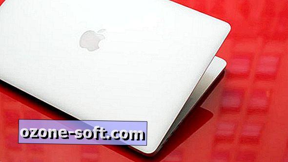 Vynechajte a vynulujte heslo na ľubovoľnom počítači Mac
