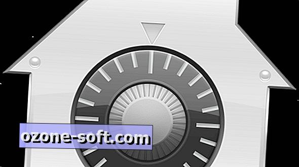 Slik starter du en FileVault-beskyttet Mac eksternt på nytt