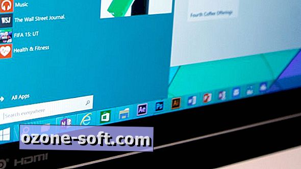 Πώς να χωρίσετε τη μονάδα δίσκου πριν εγκαταστήσετε τα Windows 10