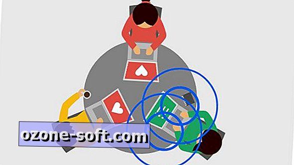 Споделяйте URL адреси със звук с Google Тон