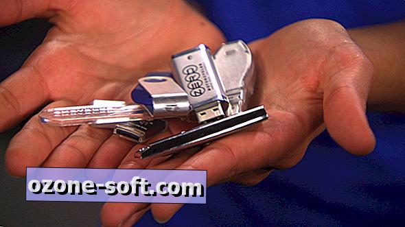 10 страхотни начина да използвате USB флаш устройство