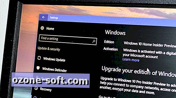 Behebung von Windows 10-Aktivierungsproblemen nach einem Hardware-Upgrade