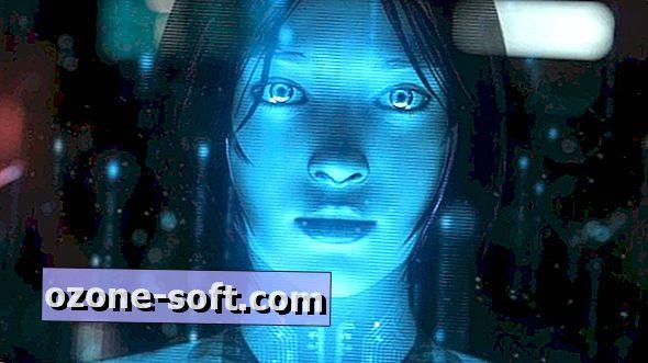 Cortana on Windows 10 aastapäeva värskenduses kohustuslik