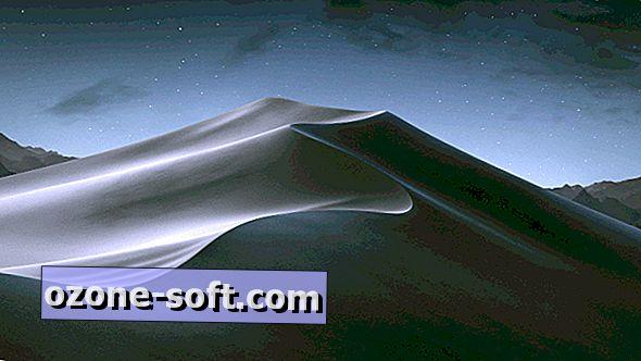 Sötét mód MacOS Mojave-ben: Hogyan működik és mit csinál