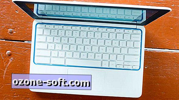 Ako otestovať najnovšie funkcie systému Chrome OS
