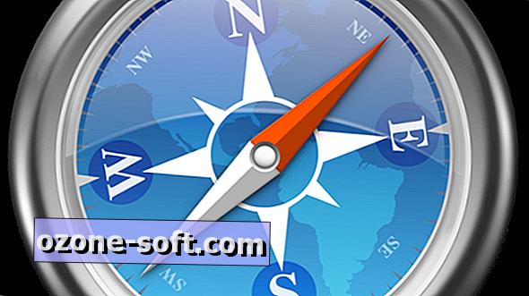 So speichern Sie Kennwörter für alle Websites in Safari
