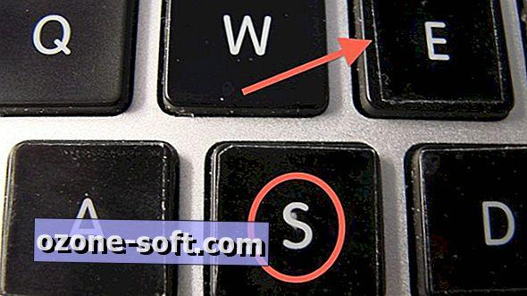 Защитете ключовете на клавиатурата си от избледняване