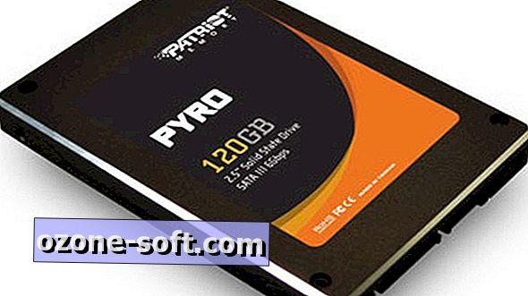 SSD ड्राइव को सुरक्षित रूप से कैसे मिटाएं
