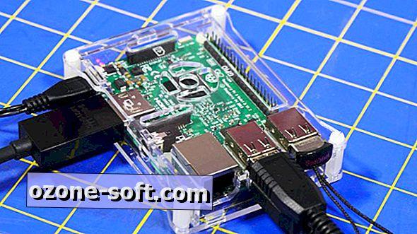 Jak nainstalovat různé operační systémy na Raspberry Pi