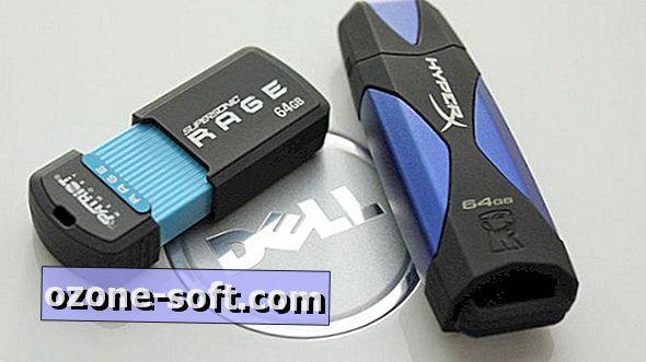 Come creare un'unità di ripristino USB di Windows 8