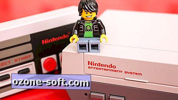 NES Classic: 5 tipp, amit tudnia kell