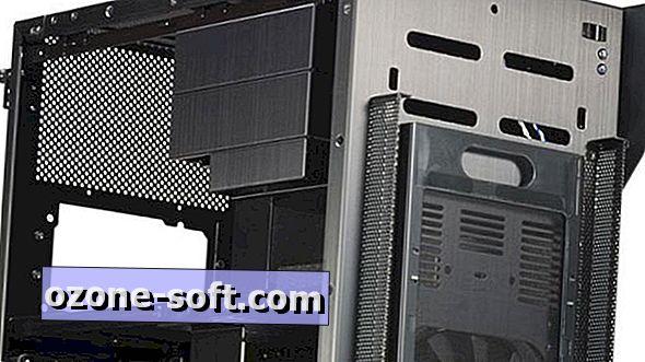 Desktop digest: 13 lietas, kas jāzina, lai nopirktu perfektu darbvirsmu none Windows 7/8/10 Mac OS