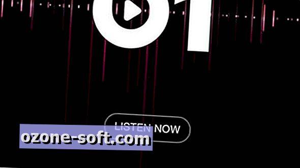 Πώς να ζητήσετε ένα τραγούδι μέσω του ραδιοφωνικού σταθμού Beats 1 της Apple none Windows 7/8/10 Mac OS