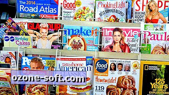 Comment obtenir des magazines numériques gratuits à partir de votre bibliothèque none Windows 7/8/10 Mac OS
