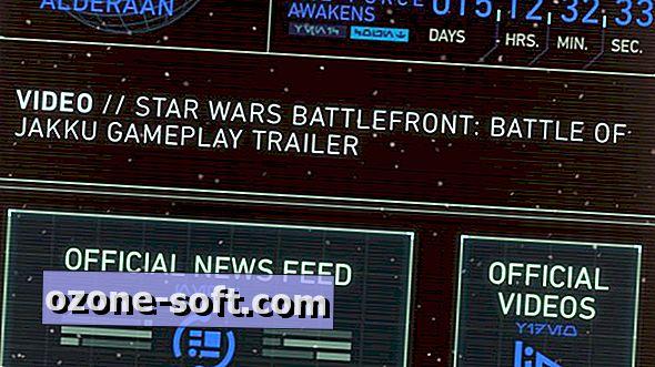 Hur man tittar på det nya Star Wars VR-innehållet none Windows 7/8/10 Mac OS
