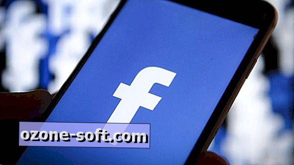 Comment vous assurer que Facebook n'efface pas vos données d'appels none Windows 7/8/10 Mac OS