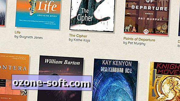 Come trovare e-book a buon mercato ora che Oyster è andato none Windows 7/8/10 Mac OS