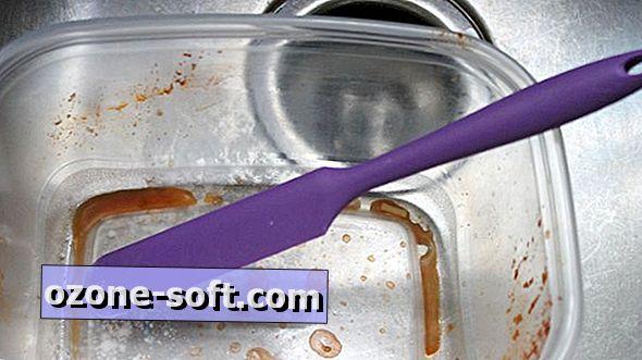Rinse vs. scrape: le verdict est dans ce débat de lave-vaisselle none Windows 7/8/10 Mac OS