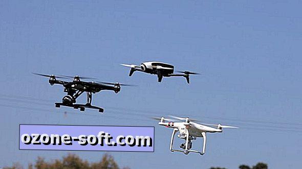 Beste Akku-Sparmethoden, die jeder Drohnenbesitzer wissen sollte