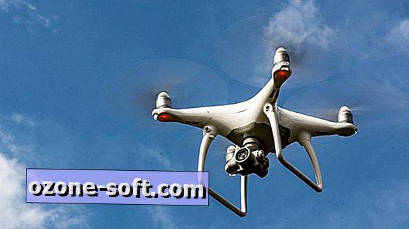 Hoe je je drone-licentie te krijgen (en legaal geld verdienen)
