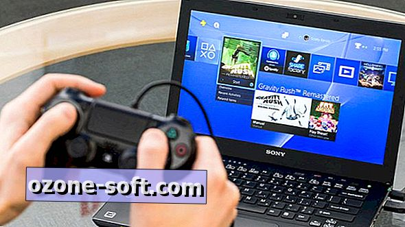 كيفية بث ألعاب PlayStation 4 إلى جهاز الكمبيوتر أو جهاز Mac