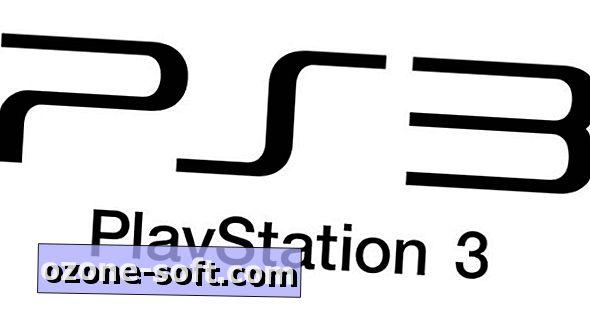 Kako spremiti PlayStation 3 igre za spremanje