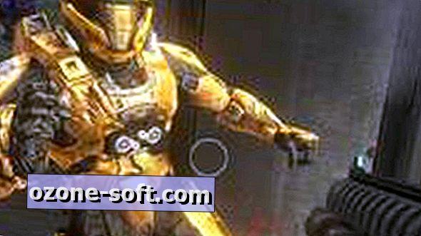Få din spillekonsol online