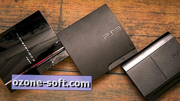 من أي وقت مضى شراء PS3 الأصلي؟  قد تدين سوني بمبلغ 65 دولارًا