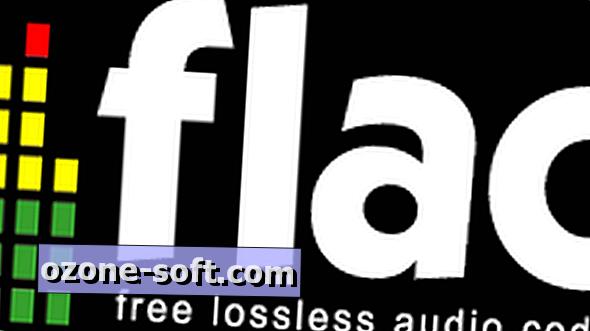 Kaip nukopijuoti muzikos CD į FLAC