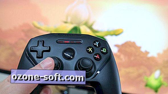 एक गेम कंट्रोलर को नए Apple टीवी में कैसे जोड़ा जाए