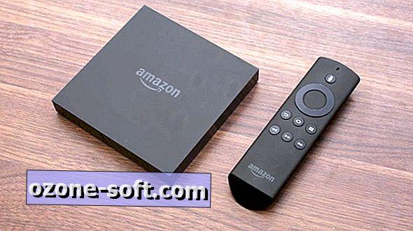 Korzystaj ze słuchawek Bluetooth za pomocą swojego Amazon Fire TV