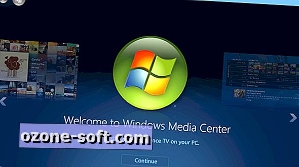 Windows Media Center'ı Windows 8 Pro'ya ücretsiz olarak nasıl ekleyebilirim?