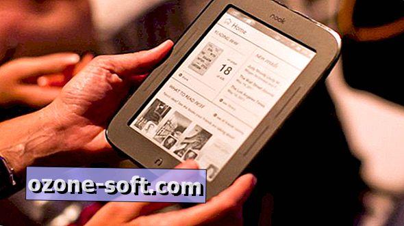 अपने किंडल या नुक्कड़ के लिए मुफ्त किताबें कैसे प्राप्त करें