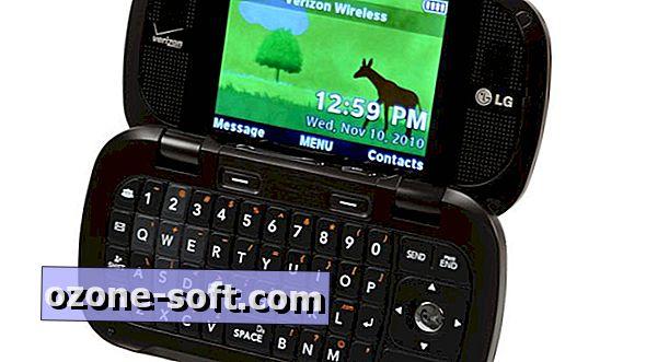 Mobiiltelefonide ostmise nõuanded