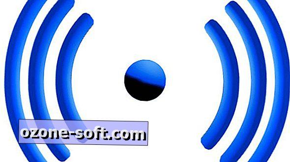 Nhận thông báo khi người dùng trái phép truy cập Wi-Fi của bạn