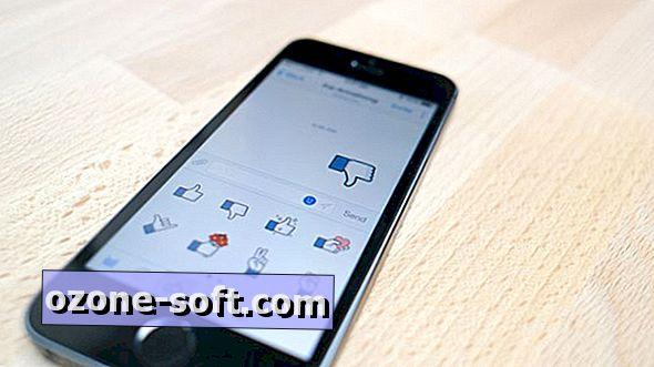 """Como """"não gostar"""" de algo no Facebook ... Messenger"""