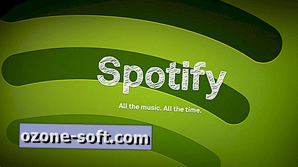 Kuidas võimaldada Spotify'l privaatset kuulamist Androidile